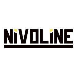 НОВИНКА - новий бренд геодезичного обладнання - Nivoline
