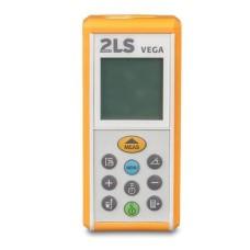 2LS VEGA DM-180 - далекомір, лазерна рулетка