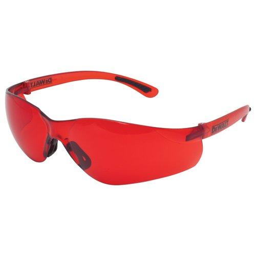 DEWALT DW0714 - очки для работы с лазером