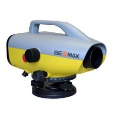 GEOMAX ZDL700 - нивелир цифровой