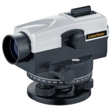LASERLINER AL 32 Plus - нивелир оптический
