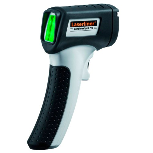 LASERLINER CondenseSpot Pro - пирометр бесконтактный термометр