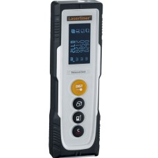 LASERLINER DistanceCheck - лазерная рулетка, дальномер
