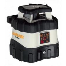 LASERLINER DuraMax XPro 410S - лазерный нивелир ротационный