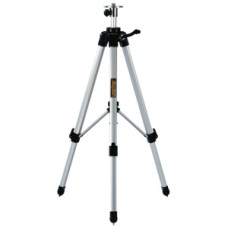 LASERLINER - компактный штатив 120 см