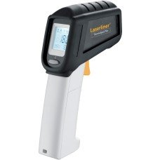 LASERLINER ThermoSpot Plus - пирометр бесконтактный термометр
