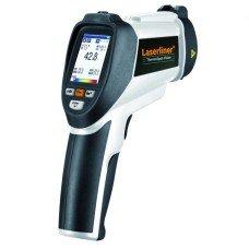LASERLINER ThermoSpot Vision - пирометр бесконтактный термометр