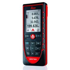 LEICA DISTO D510 б/у дальномер лазерный