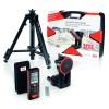 LEICA DISTO D510 Pro Pack - дальномер, лазерная рулетка
