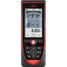 LEICA DISTO D810 б/у дальномер лазерный