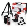 LEICA DISTO D810 Pro Pack - дальномер, лазерная рулетка