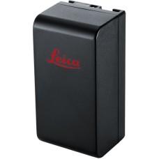 LEICA GEB121 - акумулятор