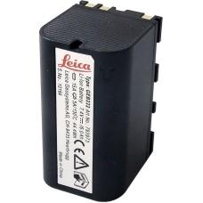 LEICA GEB222 - акумулятор