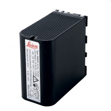LEICA GEB241 - акумулятор