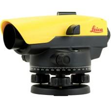 LEICA NA524 - нивелир оптический