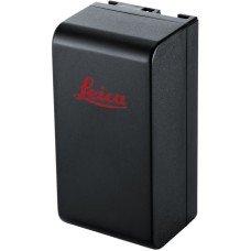 LEICA GEB121 - аккумулятор