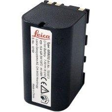 LEICA GEB222 - аккумулятор