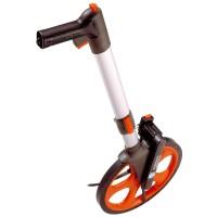 NEDO PROFESSIONAL 703112 - мерное дорожное колесо