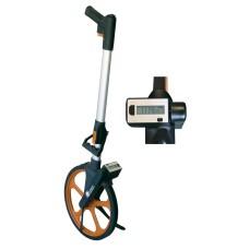 NEDO DIGITAL 703118 - мерное дорожное колесо