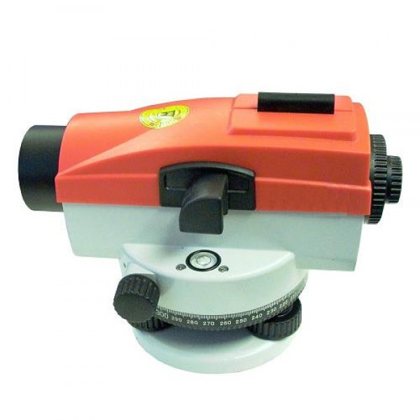 NESTLE NAL-32 - нивелир оптический