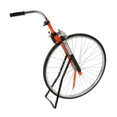 NESTLE 12015001 - мерное дорожное колесо для бездорожья