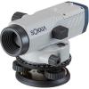 SOKKIA B40A - нивелир оптический