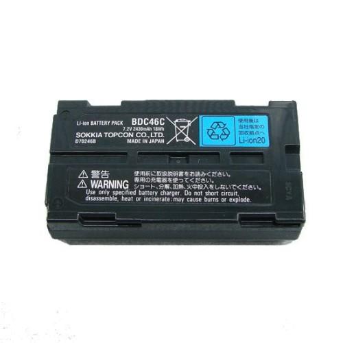 SOKKIA BDC46C - акумулятор