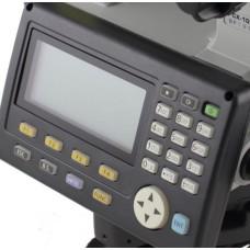 SOKKIA додатковий дисплей для тахеометрів серії CX