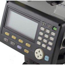 SOKKIA дополнительный дисплей для тахеометров серии CX