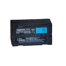 SOKKIA BDC70 - аккумулятор