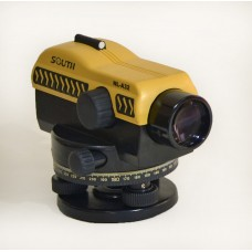 SOUTH NL-A32 б/у нивелир оптический