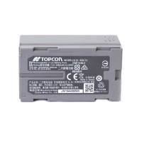 TOPCON BDC72 - акумулятор