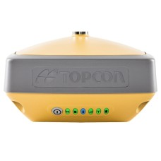 TOPCON HIPER VR - gnss / gps приемник
