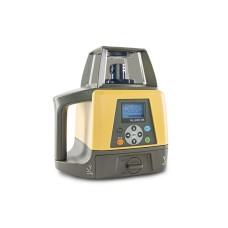 TOPCON RL-200 2S - лазерный нивелир ротационный