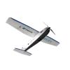 TOPCON SIRIUS PRO: беспилотный летательный аппарат (БПЛА)