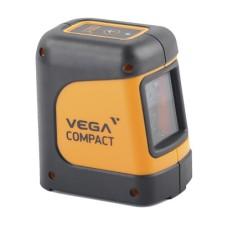 VEGA COMPACT - нивелир лазерный уровень