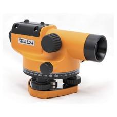 VEGA L24 - нивелир оптический