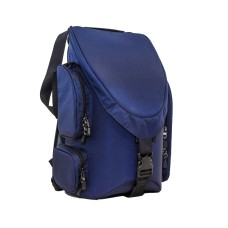 VEGA TSB 01 - рюкзак для тахеометра