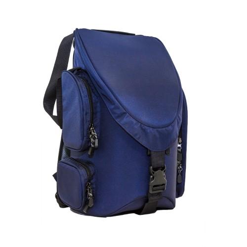 VEGA TSB 01 - рюкзак для тахеометру