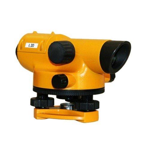 VEGA L20 б/у нивелир оптический