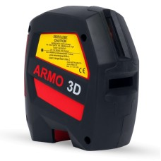 ADA ARMO 3D - нивелир лазерный уровень