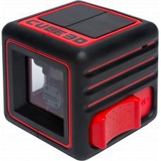 ADA CUBE 3D - нивелир лазерный уровень