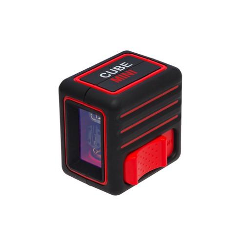 ADA CUBE MINI - нивелир лазерный уровень