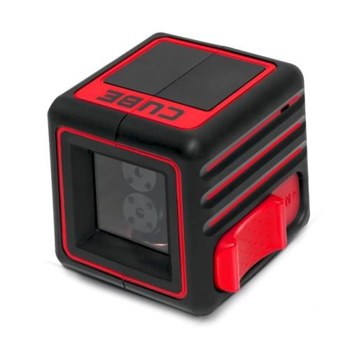 ADA CUBE - нивелир лазерный уровень