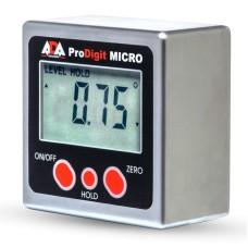 ADA PRODIGIT MICRO - рівень електронний
