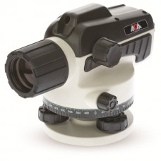 ADA RUBER X32 - нивелир оптический