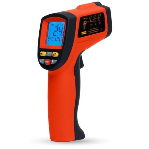 ADA TemPro 1200 - пирометр бесконтактный термометр
