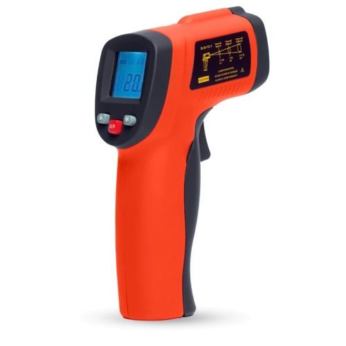 ADA TemPro 300 - пирометр бесконтактный термометр