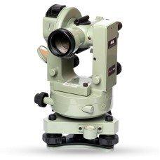 ADA PROF X15 - теодоліт оптичний
