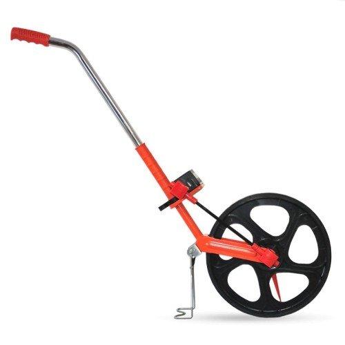 ADA WHEEL 100 - мерное колесо